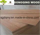 [لوو بريس] يصنع خشب رقائقيّ من خشب رقائقيّ