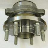 日産Navara Xterra 40202-EB70Aのための車輪Hub Bearing