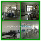 Fertilizzante esatto della polvere dell'alga; Fertilizzante solubile in acqua delle alghe di 100%