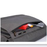 [Sacs à main] sac d'épaule officiel de sacoche pour ordinateur portable de sac d'ordinateur d'affaires commerciales