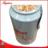 Fleetguard에서 연료 필터 (FS36230)