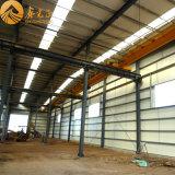 Einfaches und schnelles montierendes Stahlkonstruktion-Lager (CH-03)