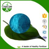 Сила Fertilizer NPK Вод-soluble NPK 20-20-20+Te