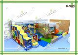 Cour de jeu d'intérieur de syndicat de prix ferme de bille de groupe de Kaiqi à vendre/cour de jeu d'intérieur, cour de jeu d'intérieur de gosses pour le centre commercial