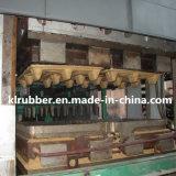 Palete de madeira com compressão de fumigação gratuita