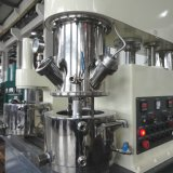 Misturador planetário do vedador da construção misturador do laboratório de 5 litros para o vedador