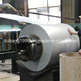 Bobine en acier en acier galvanisée enduite d'une première couche de peinture de Coil/PPGI/Color