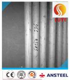 304 304L de Pijp van het Roestvrij staal van de Buis van het Roestvrij staal