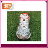 Zapatos calientes del deporte de la alta calidad de la venta