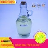 Boron≥ 150g/L de vloeibare Producten van de Meststof van het Borium voor Irrigatie, de Nevel van het Gebladerte