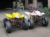 110cc ATV Moto, Quad Dotata di potente 110cc Air Cooling Engine ATV (ET-ATV011)