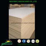 E1 Grade 6'x8 'Melamine Partcle Board