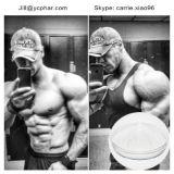 Primobolan Methenolone steroide Enanthate 100mg/Ml per la costruzione del muscolo