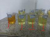 Steroid Injectie van uitstekende kwaliteit Supertest 450 van het Mengsel