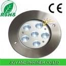 12W indicatore luminoso sotterraneo sepolto LED (JP82662)