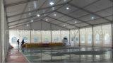300-400 tienda de aluminio de los acontecimientos de Wediding del marco de la persona