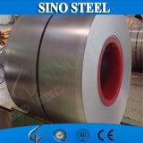 SGCC galvanisierte vorgestrichenen Stahlring mit Ral Standard-Farbe