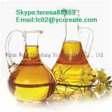 99% Anti-Oestrogen Steroid Puder Exemestan Acatate (Aromasin) CAS 107868-30-4