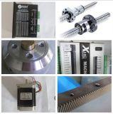 Drilling Engraver маршрутизатора CNC и филируя маршрутизатор Akm1325 Machine/CNC филируя