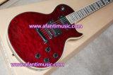 Mahogany тело & шея/изготовленный на заказ тип/гитара Afanti электрическая (CST-169)