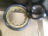 Rolamento padrão de alta velocidade usado no rolamento de rolo cilíndrico Nu1013 da máquina escavadora