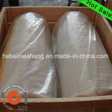 De Aluminiumfolie van de container met de JumboGrootte van het Broodje