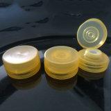 Food-Grade Tik Hoogste GLB voor de Fles van de Honing (ncp62-1)