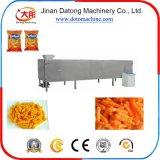 Machine d'extrudeuse de casse-croûte de riz de maïs de machine de Kurkure Cheetos
