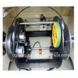Hochgeschwindigkeitskabel-Schiffbruch-Maschinen-Kabel-Maschine
