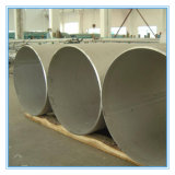ASTM 1Cr13 de tubería de acero inoxidable