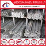 ステンレス鋼の角度棒の市価