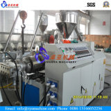 PVC天井機械PVC天井板の機械装置