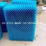 Accessoires industriels de remplisseurs de tour de refroidissement