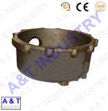 中国の高精度亜鉛は高品質のダイカストを