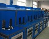 水差しのための機械を作るプラスチックびん