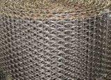 専門の工場安く卸売のよい価格のステンレス鋼フィルター金網は卸しでベルトが付いている