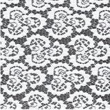 Alta qualità Lace Fabrics With Best Price per Garments
