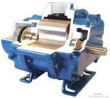 저잡음 하수 오물 통기 통풍 송풍기 (PCB250)