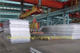 ASTM A36, Q235, warm gewalzte Stahlplatte