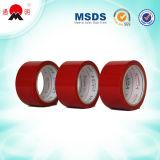 Kundenspezifisches Printed Masking Tape für Carton Sealing