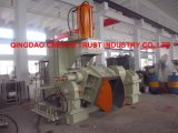 China Hot Sale Plastic Kneader / Plastic Dispersion Kneader / Mixer de plástico (CE / ISO9001)