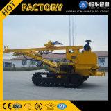 Machine de bonne qualité de plate-forme de forage de faisceau de roche de forage avec le grand escompte