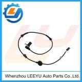 Auto sensor do ABS do sensor para Hyundai 956703A000
