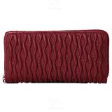 Bolsas vermelhas da venda por atacado do saco de embreagem dos sacos de noite da forma (LDO-160967)