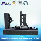 Präzisions-Granit-Tisch für Maschine