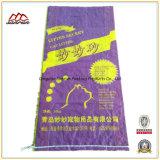 Saco de tecido PP de alta qualidade para lixo de gato