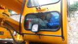 خصوم جيّدة [إكسكمغ] 30 أطنان شاحنة مرفاع لأنّ عمليّة بيع