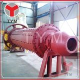 Mine Grinding Mill Machine in Iraq