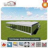 جديدة تصميم مكعّب خيمة تضمينيّ لأنّ فندق تموين ومنزل, خيمة منزل لأنّ عمليّة بيع