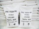 ZnO Oxid-Puder 99.7%50% Zink-Oxid-99%/99.5%/des ZnO Zinks
